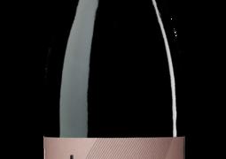 Flasche Lorenz 1937 RGB