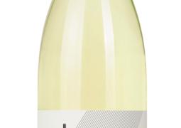 Flasche Lorenz Chardonnay15 RGB