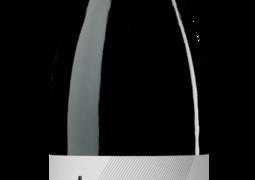 Flasche Lorenz Rotburger15 RGB